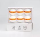 Quả bóng khử mùi Xiaomi clean-n-Fresh (một hộp 6 quả)