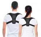 Đai đeo chống gù lưng Romix RH58