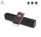Loa Bluetooth JKR KR-1000, kết nối nhanh NFC (20W, Super Bass, pin 4400mAh)