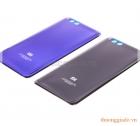 """Thay kính lưng Mi Note 3 (5.5"""") Back Glass Cover (MCE8)"""