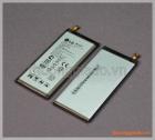 Thay pin LG Q Stylo 4 Q710 Q710MS Q710CS (BL-T37), 3300mAh