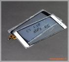 """Thay mặt kính cảm ứng Zenfone 3 (5.5"""") ZE552KL, ép kính lấy ngay"""