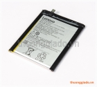 Thay pin Lenovo Vibe K5 Note (BL261) 3500mAh