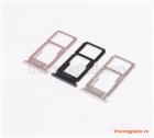 """Khay sim+khay thẻ nhớ OPPO R9s (5.5"""")  SIM and SD Card Tray"""