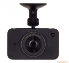Camera hành trình Xiaomi Mijia Car DVR Camera (MJXCJLY01BY)