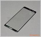 """Dán kính cường lực Sony Xperia XZ3 (6.0""""), dán full màn hình, loại 3D"""
