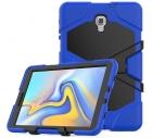 Ốp lưng chống sốc Samsung T835/ T830/ Galaxy Tab S4 10.5