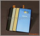 Kính lưng Samsung Galaxy Note FE/ Note7/ N930 chính hãng (nắp lưng, nắp đậy pin)