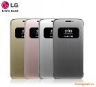 LG G5 Quick Cover (CFV-160), bao da chính hãng LG