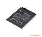 Thay pin Mi5x (BN31, 3080mAh) Original battery