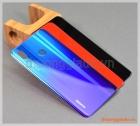 """Thay kính lưng Huawei Nova 3 (6.3""""), nắp lưng kính, nắp đậy pin"""