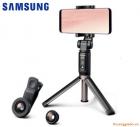 Gậy tripod selfie stick+lens Samsung ITFIT chính hãng