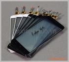 Thay mặt kính cảm ứng Redmi 4X, thay thế lấy ngay