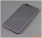 Ốp lưng nhựa cứng ZenFone 4 (ZE554KL)