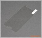 """Dán kính cường lực Moto X4 (5.2"""") Tempered Glass Screen Protector"""