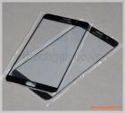Thay mặt kính Samsung Galaxy A9/ A900/ Galaxy A9 Pro/ A910, ép kính lấy ngay