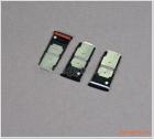 Khay sim Motorola Z4 (6.4 inch), với 02 ngăn đựng nano sim, kèm thẻ nhớ