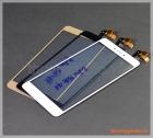 Thay mặt kính cảm ứng Redmi Note 4X, ép cảm ứng lấy ngay