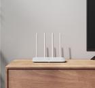 Bộ phát Wifi Xiaomi Router 4