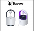 Đèn bắt muỗi Baseus LV492 (bản 2019)
