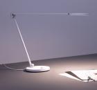 Đèn bàn Xiaomi Pro MJTD02YL màu trắng, kết nối mi home, 700lm