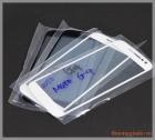 Thay mặt kính màn hình Motorola Moto G4 (XT1625), ép kính lấy ngay