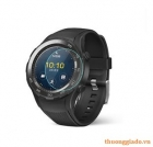 Dán kính cường lực Huawei Watch 2 Tempered Glass Screen Protector