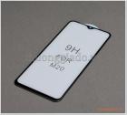 Dán màn hình Samsung Galaxy M20 (dán kính cường lực full màn hình loại 5D)