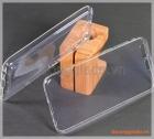 Ốp lưng silicone cho ZenFone 4 Pro (ZS551KL), loại ốp trong suốt siêu mỏng