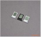"Khay sim Google Pixel 3 XL (6.3""), 01 ngăn chứa nano sim"