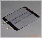 """Thay mặt kính cảm ứng Mi Note 3 (5.5"""") gồm cáp vân tay, ép kính lấy ngay"""