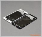 Khung vành viền màn hình Asus ZenFone 4 Max (ZC520KL)