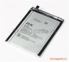 Thay pin Lenovo Zuk Z1 (BL255) 4000mAh