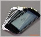 Thay mặt kính cảm ứng Oppo Neo 9S, Oppo A39, thay thế lấy ngay