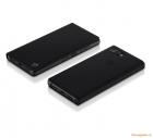 Bao da Blackberry Key 2/ Key2/ Keytwo chính hãng (BBF100) flipcase