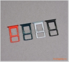 Khay sim Huawei Enjoy 10 Plus, 02 ngăn đựng nano sim, có kèm thẻ nhớ