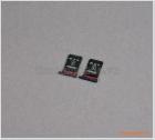 Khay sim điện thoại Huawei Mate 30 Pro, với 01 ngăn chứa nano sim