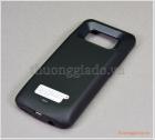 Pin dự phòng Samsung Galaxy S8, G950 kiêm ốp lưng bảo vệ, dung lượng 5000mAh