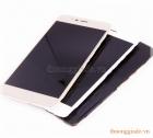 """Thay màn hình Zenfone 3 Max (5.2"""")/ ZC520TL nguyên bộ (gồm viền Bracket)"""