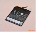 Thay pin Gionee F205/ Gionee F205 Lite, model BL-N2700B, dung lượng 2730mAh