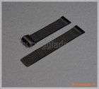 Dây đồng hồ Samsung Gear S3 Classic/ Frontier (hợp kim, mắt lưới, mẫu 3)