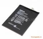 Thay pin Nokia 7 Plus/ Nokia 7+/ HE346/ 3700mAh