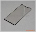 """Dán kính cường lực LG V40 (6.4""""), dán full màn hình, loại 3D"""
