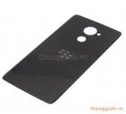 Thay kính lưng Blackberry DTEK60 chính hãng