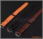 Dây đồng hồ thông minh Huawei Watch (đầu gài chốt 18mm, thân dây 22mm)