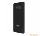 Ốp Lưng TUMI cho Samsung Note 8/ N950 (chất liệu da cao cấp)