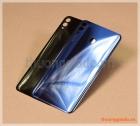 Thay nắp lưng Huawei Honor 8X Max (nắp đậy pin)
