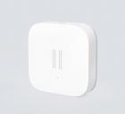 Cảm biến rung Xiaomi Aqara DJT11LM