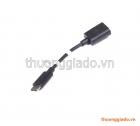 Cáp OTG Sony Type C USB (dài 10cm)