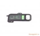 Thay viền kính camera sau Samsung Note 8/ N950 chính hãng